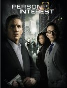 Person-of-interest-b